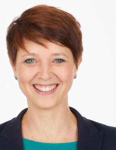 Katrin Eckstein