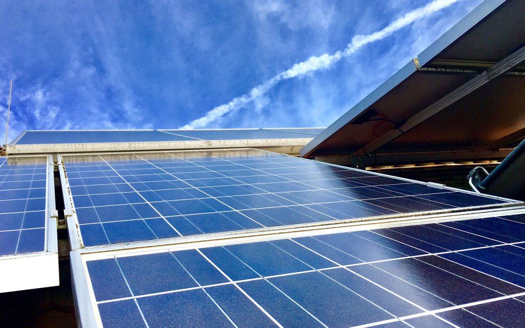 Energiewende Lauf – wenn nicht jetzt, wann dann?