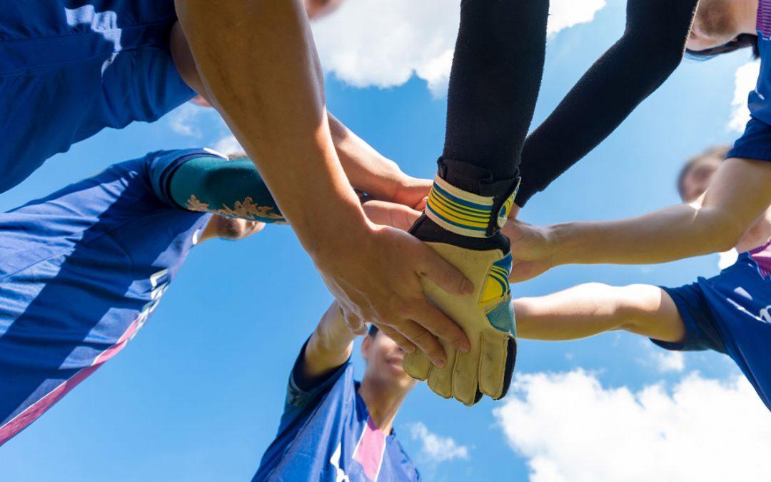 Vereine in Lauf – Sport & Kultur und Freizeitangebote weiter fördern